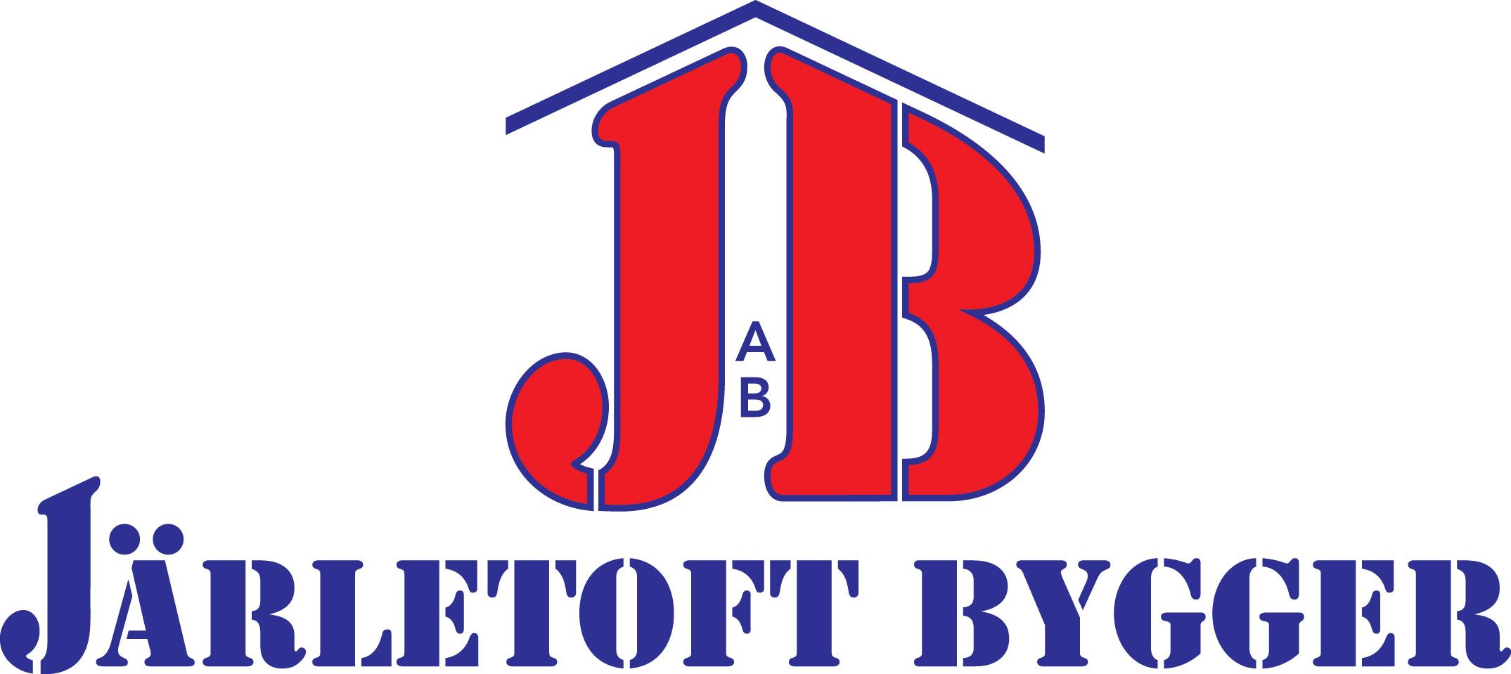 AB Järletoft Bygger